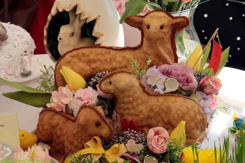 X Kiermasz Wielkanocny – relacja