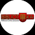 Biblioteka Jaraczewo